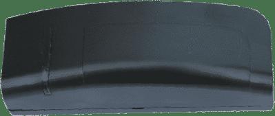 אביזר חיישן מיקרו DL8